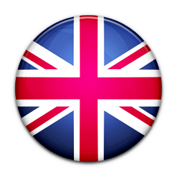 Flag-of-United-Kingdom-256